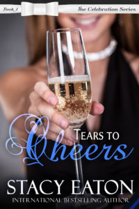 Book 2 Tears to Cheers