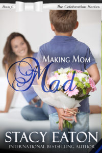 MakingMomMad