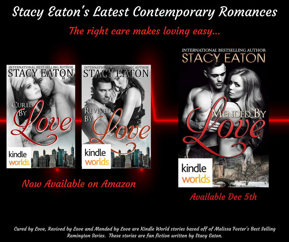 stacy-eatons-remington-kindle-world-stories
