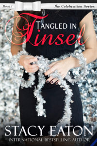 book-1-tangledintinsel-final
