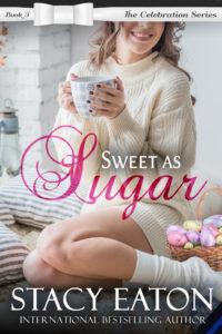 sweetassugar