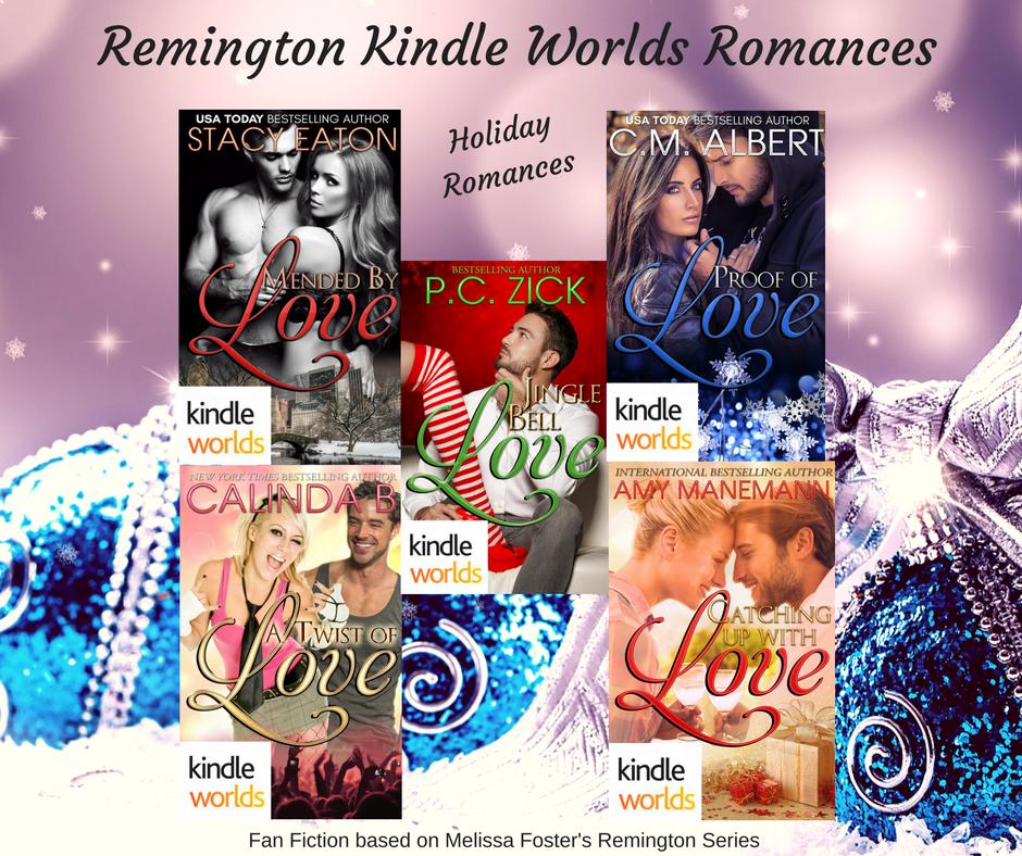 remington-kindle-worlds-romances